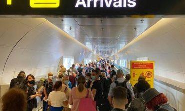 """Lista celor 41 de ţări din """"zona galbenă"""". Toţi călătorii care se întorc în România din aceste destinaţii trebuie să intre în carantină timp de 14 zile – INSP"""