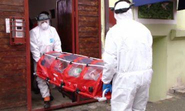 Biroul Vamal Buzău, declarat focar de coronavirus de către autorităţile sanitare