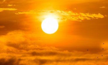 Prognoza meteo: România, pârjolită de arşită. Ce regiuni vor fi cele mai afectate