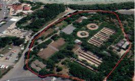Uzina de apă din Galați se transformă în Parc de Aventură