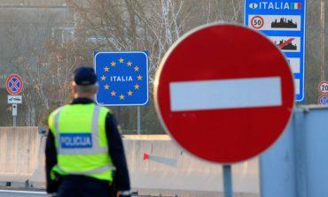 Italia prelungește obligația de carantină pentru români
