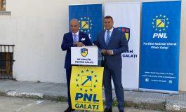 VIDEO/ Lângă Rareș Bogdan și George Stângă pare un politician mai fain
