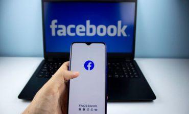 Facebook a lansat o funcţie pentru jocuri în sistem cloud pe platforma sa de socializare