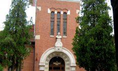 Covid 19 închide cel mai mare liceu din județul Galați. Pe muchie de cuțit se află și Școala 22