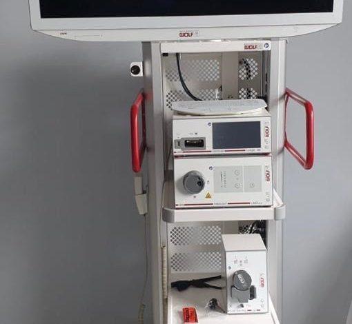 Chirurgie ca-n lumea bună: Spitalul Județean Galați are trei aparate ultramoderne pentru intervențiile chirurgicale