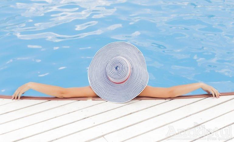 Interzis la relaxare: un profesor propune ca statul să le interzică dascălilor accesul în zone de relaxare