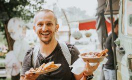 Street FOOD Festival, scenariul galben. Organizatorii anunță măsuri speciale la evenimentul care începe joi