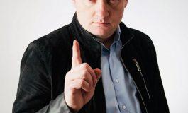 James (Bond) Cristache se crede agentul 007 în lupta cu PSD-ului