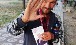 PSD, victorie zdrobitoare în municipiul Galați și județ