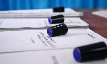 Alegeri 2020! Un absenteism care face cât un cartonaș roșu arătat politicienilor de dreapta