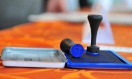 Pregătiți-vă ghetuțele: anul acesta Moș Nicolae vă aduce buletine de vot