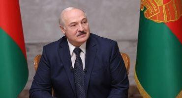 UE şi SUA nu-l recunosc pe Lukaşenko preşedinte al Belarusului