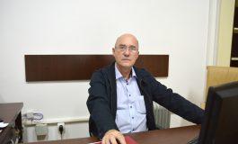 """Performanţe de excepţie ale studenţilor care fac stagii ERASMUS la Universitatea """"Dunărea de Jos"""" din Galaţi"""