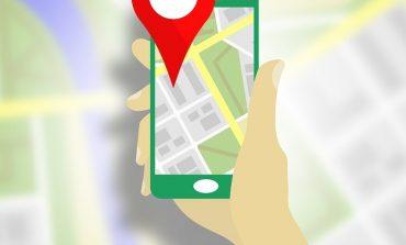"Google Maps va afișa zonele ""lovite"" de COVID-19"