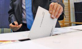 Pregătiri de alegeri. Mai multe secții de votare din Galați au fost mutate