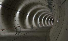 Greaua moștenire: Primăria Galați trebuie să plătească tunelul lui Marius Stan