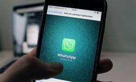 VIDEO WhatsApp va avea funcţie de shopping
