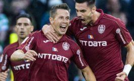 CFR se umple de bani: Va primi o sumă impresionantă pentru victoria de la Sofia