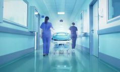 Pandemia bagă aparatură de milioane în Spitalul de Urgență