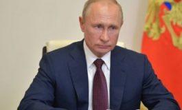 Vladimir Putin a intervenit personal pentru ca criticul său Alexei Navalnîi să primească tratament în Germania