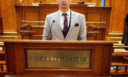 """Titlu: Universitatea """"Dunărea de Jos"""" din Galați atrage modele pentru tânăra generație"""