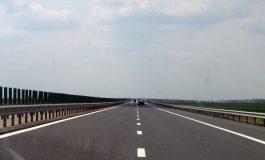 Autostradă și cale ferată din Constanța până în Polonia, în curând