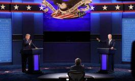 Haosul de la prima dezbatere aduce schimbări pentru următoarea întâlnire Trump-Biden