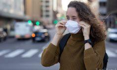 Sute de mii de gălățenii vor fi obligați să poarte mască de protecție în toate spațiile publice