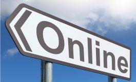 Audiențe online acordate de Primărie! Care primărie?