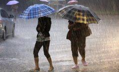 Bate vânt de schimbare: meteorologii anunță că la Galați vin ploile de toamnă