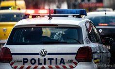 Spărgătorii de nunți: polițiștii au oprit mai multe petreceri din Galați