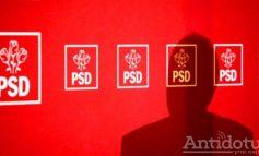 Ciolacu neagă blatul cu USR, doar recunoaște sprijinul dat senatorului Dircă