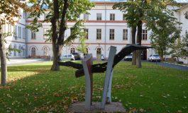 """Universitatea """"Dunărea de Jos"""" din Galați ocupă și în acest an o poziție importantă în Webometrics Ranking Web of Universities."""