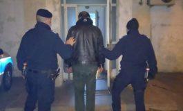 Un gălățean s-a ales cu dosar penal pentru cinci lei