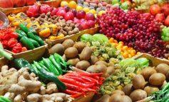 Se închid, nu se închid! Piețele agroalimentare vor funcționa doar în spații deschise
