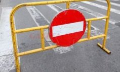 Noi reguli de circulație pe strada Brăilei