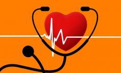 Mii de studenți la Sf. Medicină vor ajuta medicii din spitale. Voluntar. Respect!