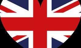 Avertisment pentru hoți, în magazine din Marea Britanie, scris în limba română. Alo!? Hoții români sunt în campanie electorală!