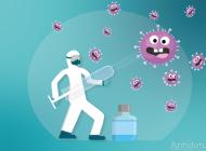 Vaccinul pentru PSD-virus este gratuit!