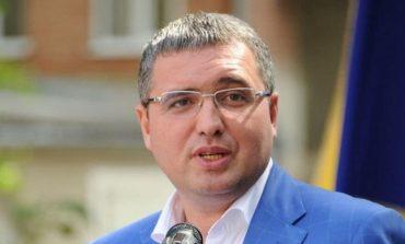 Renato Usatîi: Ion Chicu urmează să-şi anunţe sâmbătă demisia din funcţie