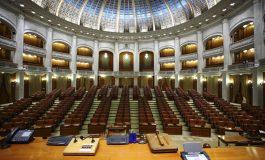 Gălățenii au trimis în Parlament medici, economiști, profesori și ingineri
