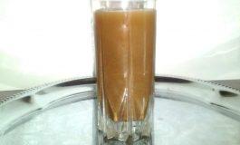 Premiul II la Inovaliment: Băutura fermentată pe bază de hrişcă germinată