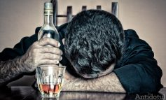 O știre interzisă vasluienilor: persoanele care se vaccinează anti-Covid nu trebuie să consume alcool