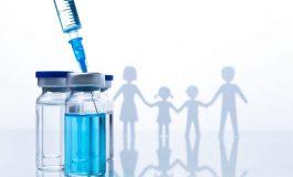 Nici a doua nu-i cu noroc. Nici noile vaccinuri anti-Covid nu ajung la Galați și Brăila