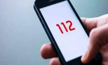 UPDATE/Un pedofil este căutat de polițiștii din Tecuci deoarece ar fi agresat o fată de 5 ani
