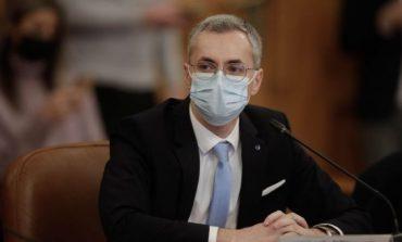 Ministrul Justiţiei solicită conducerilor Camerei şi Senatului ca,  până pe 29 februarie, să informeze ce măsuri au luat privind  implementarea mai multor recomandări ale GRECO | DOCUMENT
