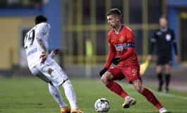 Florin Tănase e decis: vrea să schimbe echipa! În ce condiții poate pleca de la FCSB și unde ar putea ajunge