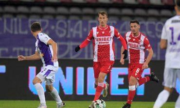 """Craiova speră să dea lovitura! Oltenii au început negocierile pentru Juan Camara: vor să aplice """"metoda Dinamo"""""""