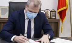 Primăria Galați a semnat Declarația de la Paris pentru un mediu sănătos. Combinatul siderurgic nu a participat la eveniment