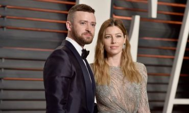 Cântăreţul şi actorul Justin Timberlake a confirmat că a devenit din nou tată